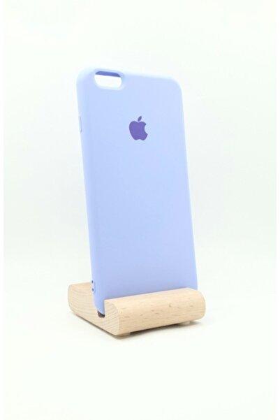 Nomek Iphone 6 Plus Lila Lansman Kılıfı