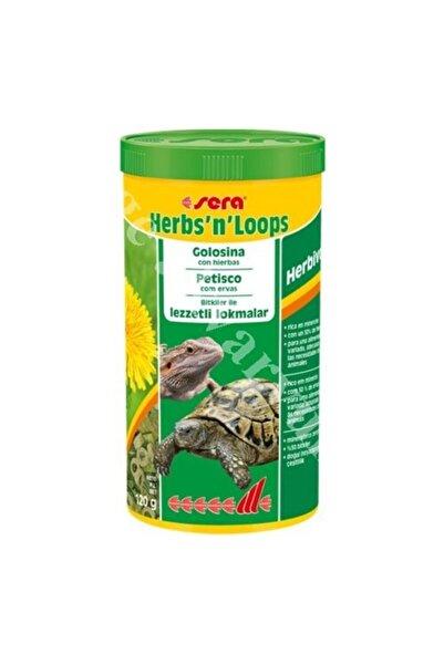 SERA Herbs N Loops 1000 Ml