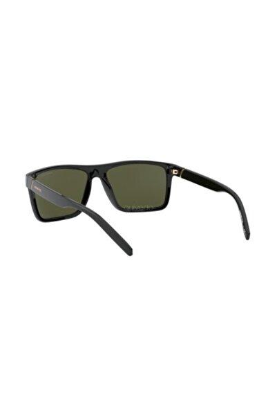 Arnetta Erkek Yeşil Güneş Gözlüğü 4267-41/71 60*16 3n