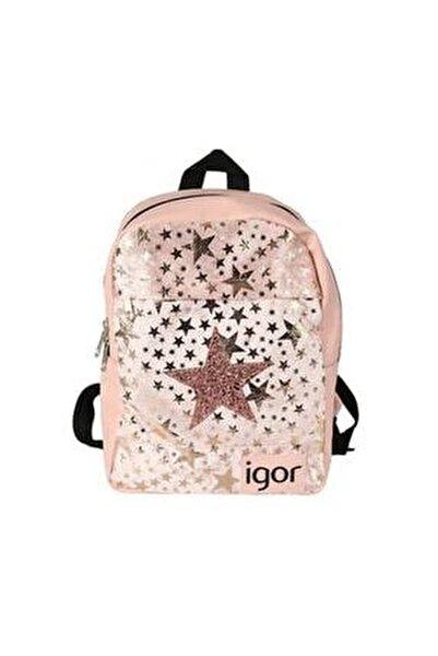 IGOR Okul Çantası