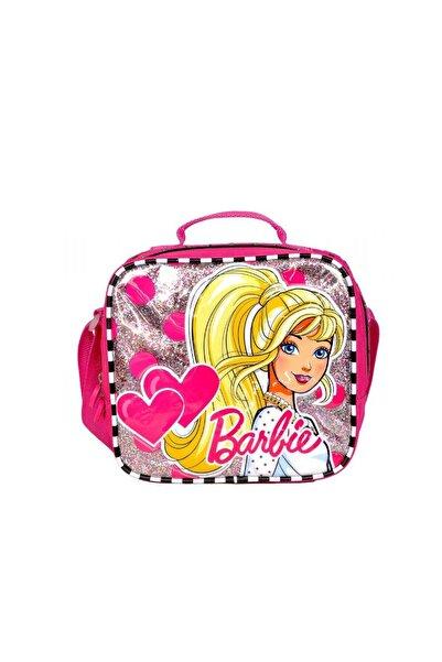Barbie Beslenme Çantası 62726