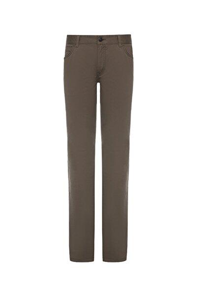 Bisse Slim Fit 5 Cep Spor Pantolon