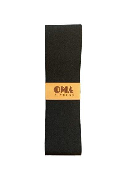 OMA Fitness Hip Band (sert)