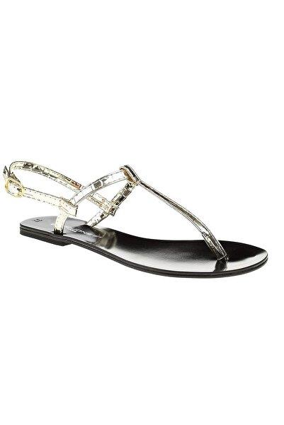 David Jones Kadın Dore Parmak Arası Sandalet