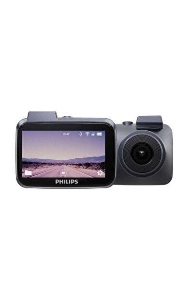 Philips Cvr708 Quad Hd 1440p Akıllı Araç Kamerası