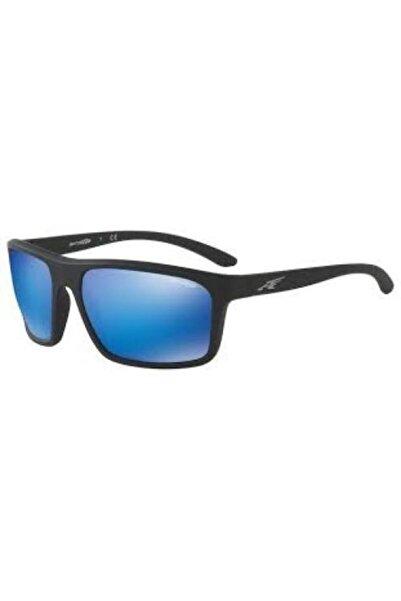 Arnetta Erkek Güneş Gözlüğü Arnette Sandbank 4229-01/25