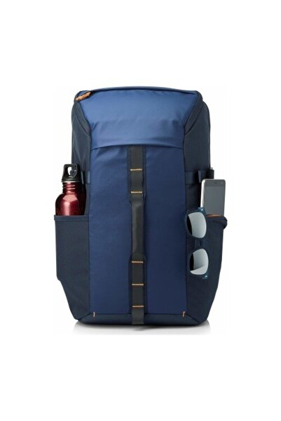 HP Pavilion 15.6'' Mavi Notebook Sırt Çantası 5EF00AA