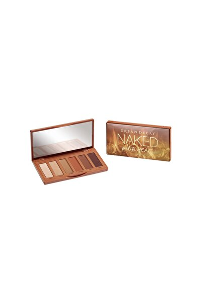 Urban Decay Kadın Naked Far Paleti 3605971766725