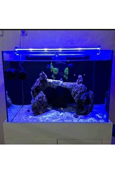 Aqualed Led Royal Mavi Akvaryum Led Aydınlatma 20 Cm