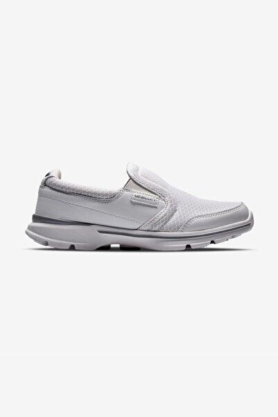 Lescon Kadın Beyaz Outdoor Ayakkabı L-6902