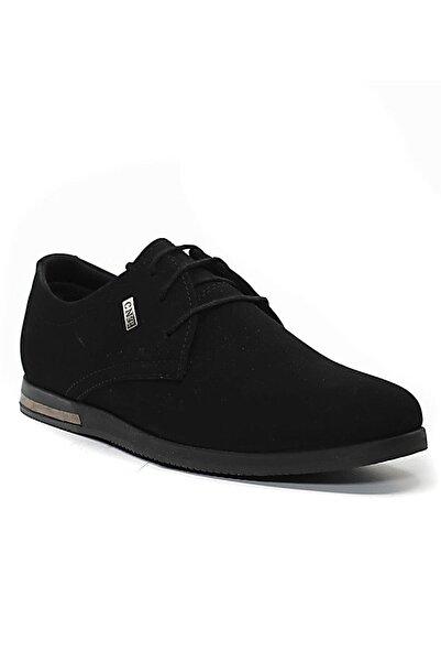 CONTEYNER Cnt 211 Bttl Casual Erkek Ayakkabı
