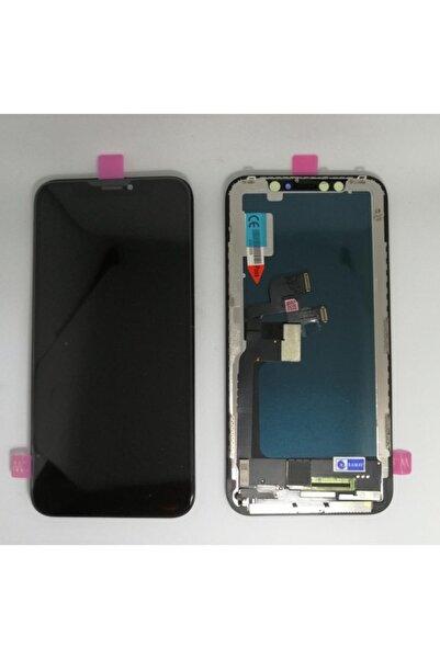 Akekio Iphone X Lcd Ekran+dokunmatik
