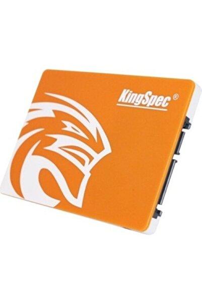 KINGSPEC 120 Gb Ssd Hdd