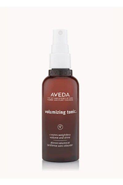 Aveda Volumizing Tonic™ Hacim Veren Saç Şekillendirici 100 Ml