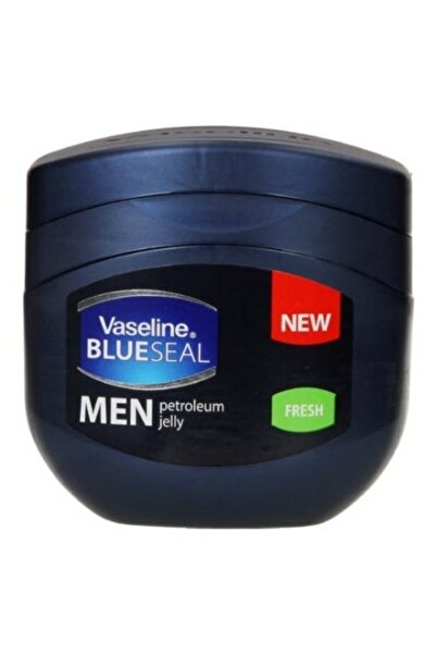 Vaseline Blueseal Men Jel 100 ml