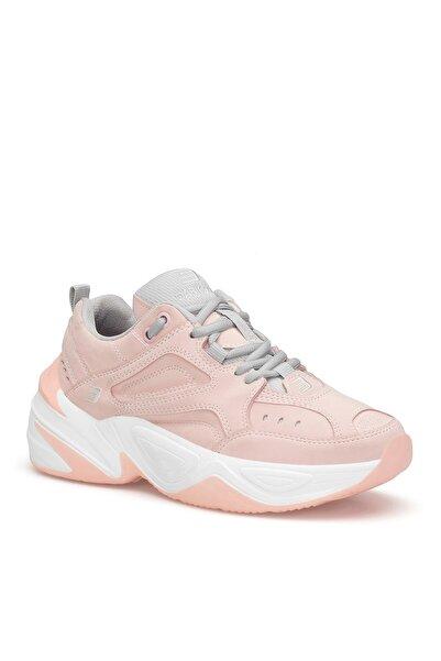 DARK SEER Pudra Unisex Sneaker