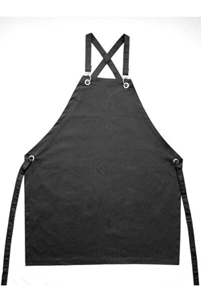 KURUMSAL AMBALAJ Mutfak Önlüğü-aşçı Önlüğü-masterchef Önlüğü-garson Önlüğü