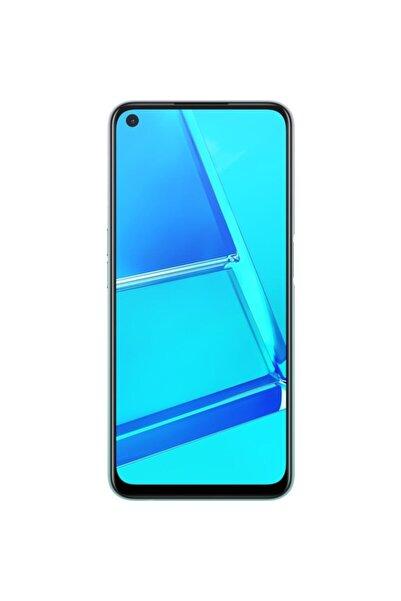 Oppo A52 64GB Duru Beyaz Cep Telefonu (Oppo Türkiye Garantili)
