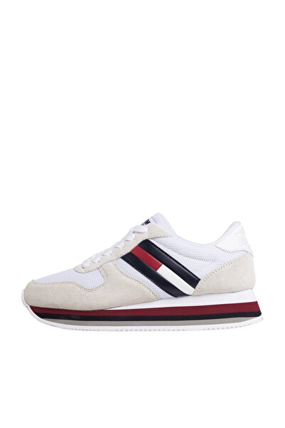 Tommy Hilfiger Retro Tommy Jeans Sneaker