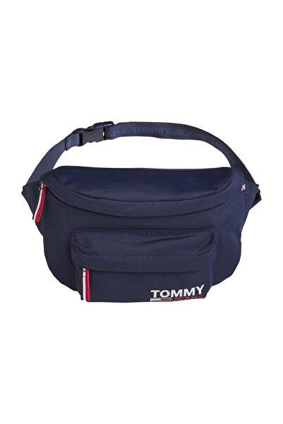 Tommy Hilfiger TJM CAMPUS BOY BUMBAG