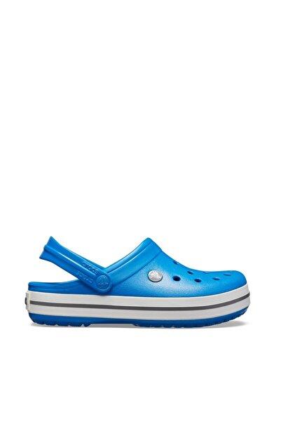 Crocs KadınLacivert  Crocband Terlik 11016