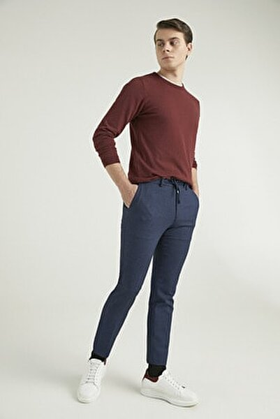 D'S Damat Pantolon