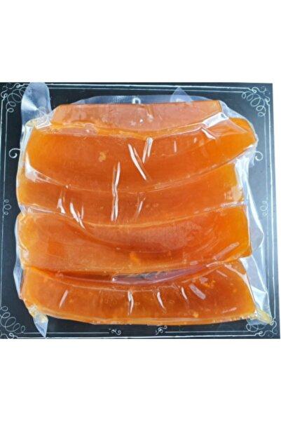 Gelinler Dağı Hatay Yöresel Kıtır Kabak Tatlısı Klasik Vakumlu 1000 gr