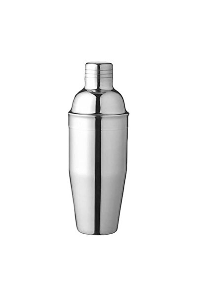 LEVA Shaker Kokteyl Shaker Çelik 350 Ml L-30638