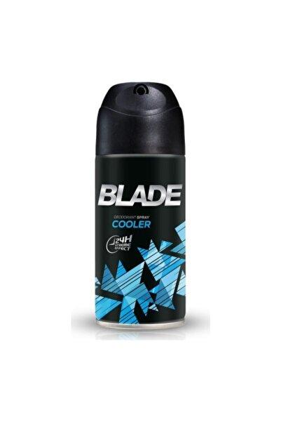Blade Cooler 150 ml Erkek Deodorantı KRC0188