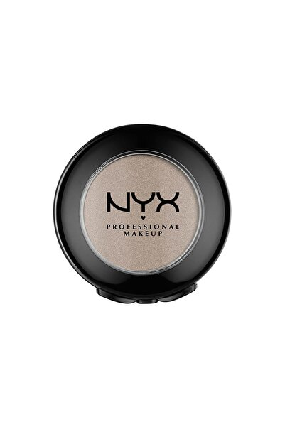 NYX Professional Makeup Tekli Göz Farı - Hot Singles Eye Shadow Chandelier 12 g 800897825867