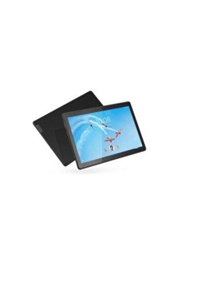 """LENOVO Tablet Siyah Za5a0012tr Tab M10 10.1"""" 4g"""