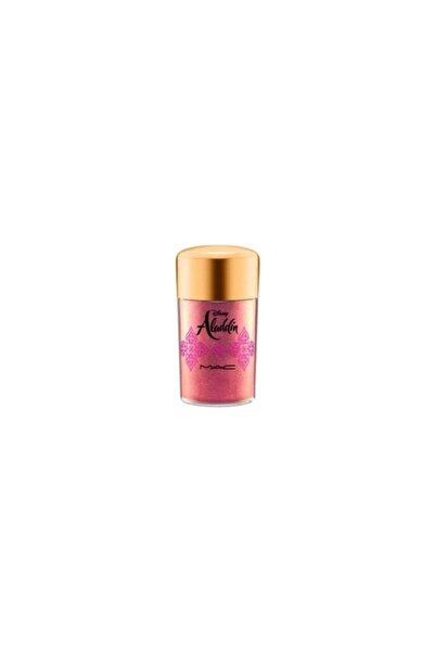 M.A.C Pigment The Disney Aladdin Collection By