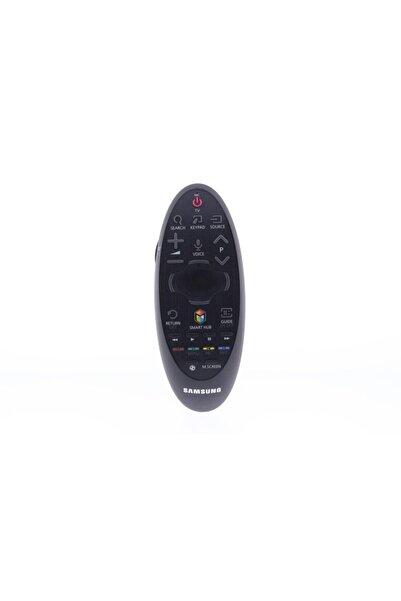 Samsung Bn59-01182b Orjinal Sihirli Akıllı Kumanda