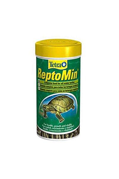 Tetra Reptomin Stick Kaplumbağa Yemi 500 ml