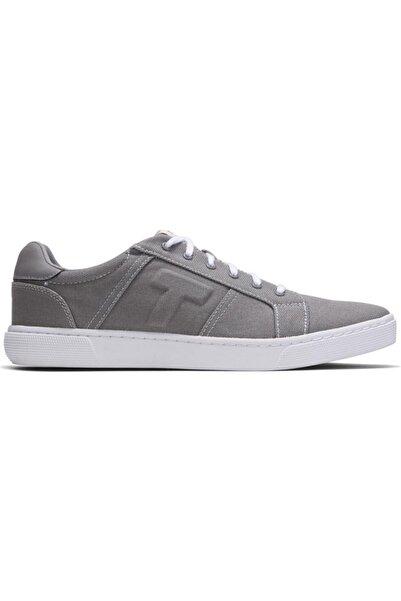 Toms Erkek Gri Ayakkabı 10015024