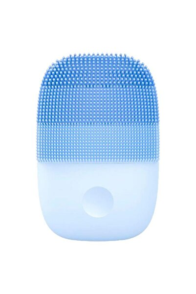 Xiaomi Inface Sonic Mavi Yüz Temizleme Ve Masaj Cihazı  6971308403549