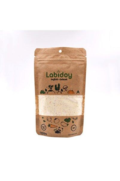 labidoy Hindistan Cevizli Havuçlu Bebek Muhallebisi + 6 Ay Bebek Ek Gıda