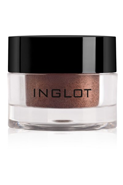 INGLOT Göz Farı-amc Pure Pigment Eye Shadow 41