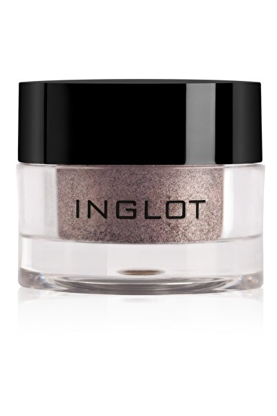 INGLOT Göz Farı-amc Pure Pigment Eye Shadow 80