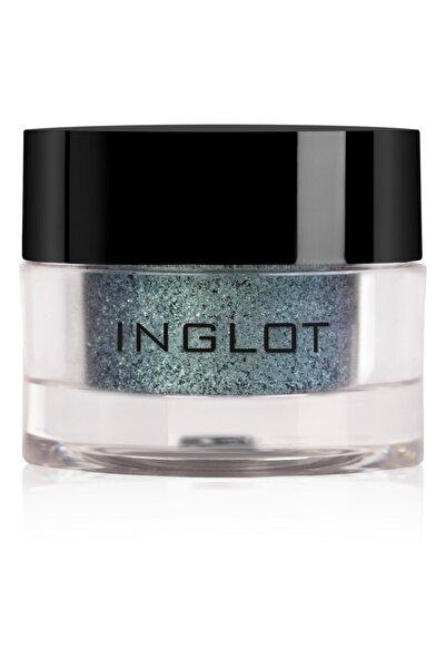 INGLOT Göz Farı-amc Pure Pigment Eye Shadow 117
