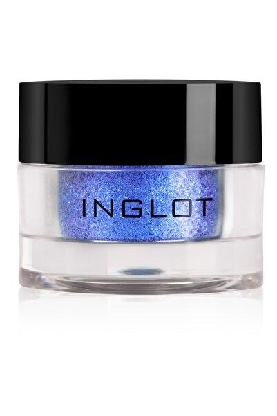 INGLOT Göz Farı-amc Pure Pigment Eye Shadow 113