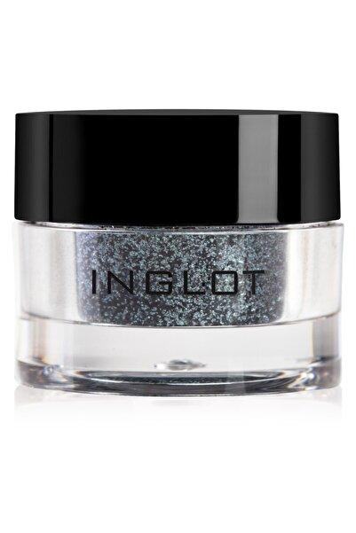 INGLOT Göz Farı-amc Pure Pigment Eye Shadow 140