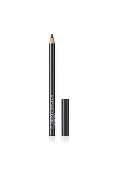 INGLOT Göz Kalemi-soft Precision Eyeliner 23