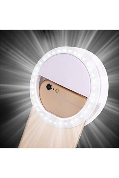 zore M-06 Selfie Işığı