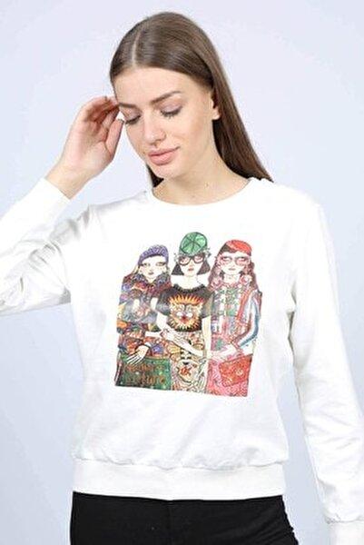 Mossta Sweatshirt