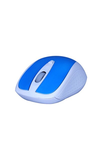 FLAXES Wraby Wireless Optical Mouse Flx 909 Wkm