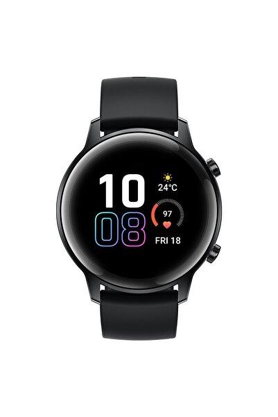 HONOR Unisex Siyah Magic Watch 2 42 mm Akıllı Saat