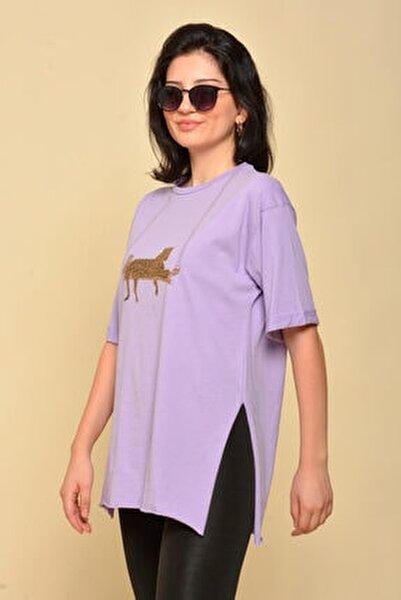 Mossta T-Shirt