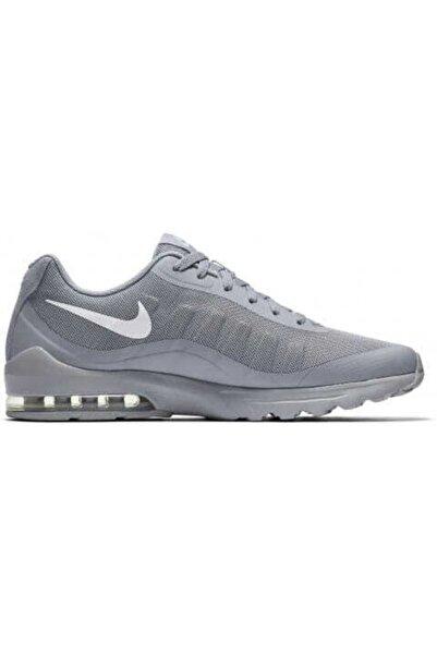 Nike Air Max Invigor 749680005