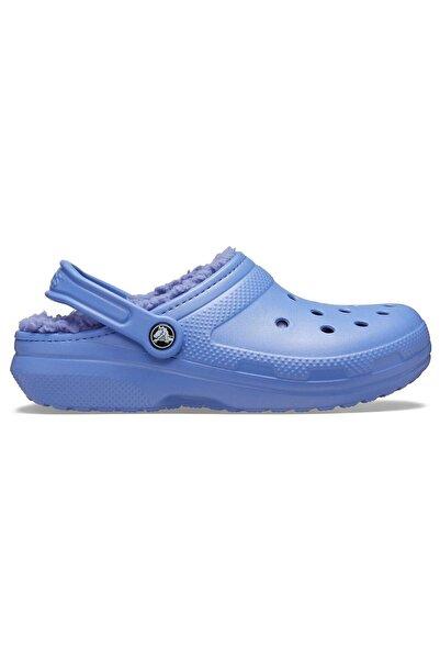 Crocs Kadın Mavi Terlik 203591-4ru